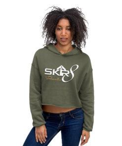 SKR8 Up